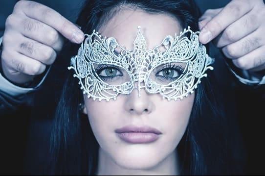 erotik clubs swingerclub masken